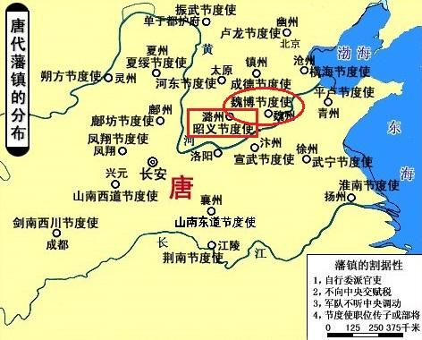 BTG『大陸西遊記』~河南省安陽...