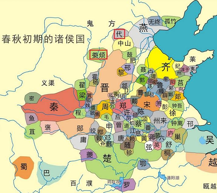 BTG『大陸西遊記』~山西省大同...