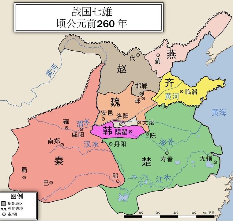BTG『大陸西遊記』~湖北省荊門...