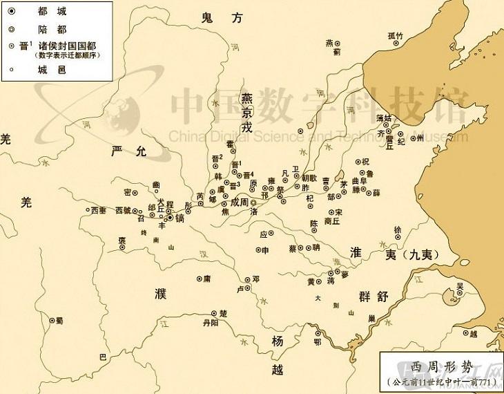 BTG『大陸西遊記』~湖北省随州...