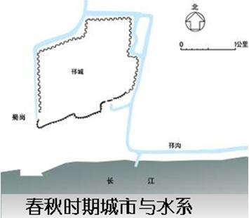 BTG『大陸西遊記』~江蘇省揚州...