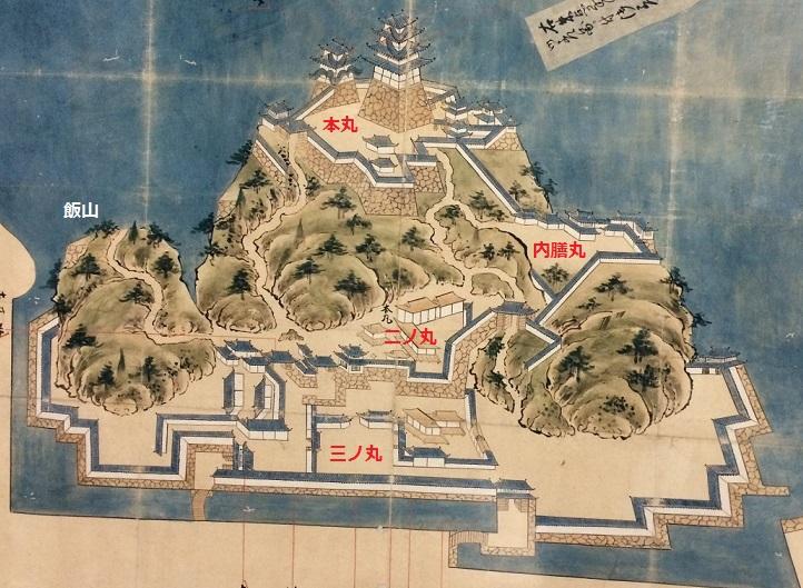 BTG『大陸西遊記』~日本鳥取県...