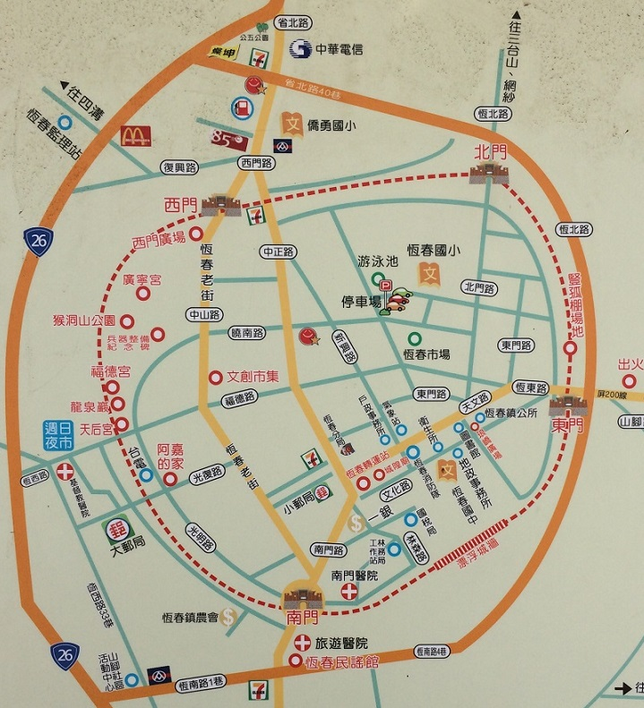 Images of 関銀屏 - JapaneseCla...