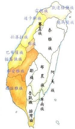 BTG『大陸西遊記』~台湾宜蘭県...