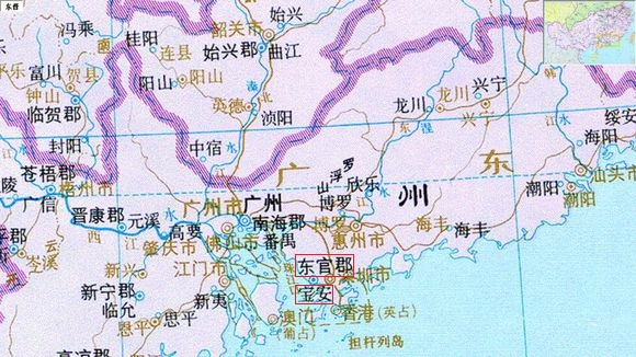 BTG『大陸西遊記』~広東省深圳市~